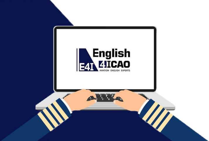 english4icao